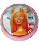 Lampa Magic PUSH Barbie 05709 Klausen