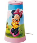 Veioza Magic Minnie 01406 Klausen