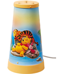 Veioza Magic Pooh 02404 Klausen