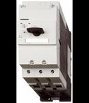 Motorstarter 80 - 100 A Shrack