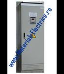Dulap metalic 550x356x225 pentru baterie de condensatori