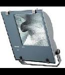 Proiector iodura metalica simetric 400W Philips