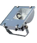 Proiector iodura metalica asimetric 150W Philips