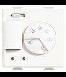 Termostat electronic Bticino Matix