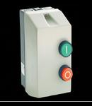 Declansator cu pornire directa  12A UB 400V