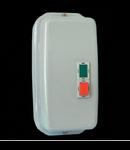 Declansator cu pornire directa  40A comanda 230V