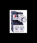 DECLANSATOR PORNIRE STEA-TRIUNGHI LT3-B 25A/400V 50HZ