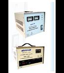 Stabilizator de tensiune SVC 500S 500VA  353W 230V