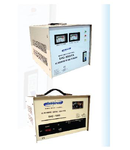 Stabilizator de tensiune SVC 10000S 10000VA  7070W 230V