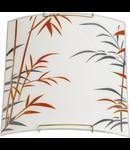 Aplica Bambus 275 Klausen