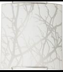 Aplica TREE 275 Klasuen