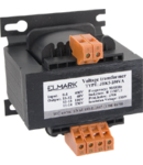 Transformator coborator 230V/48-36V 1600VA