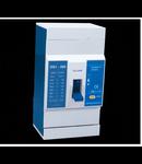 Intrerupator automat tip USOL fix 315A