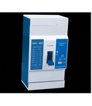 Intrerupator automat tip USOL fix 400A