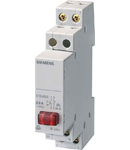 Teleruptor (releu pas cu pas) 1ND 1NI Siemens