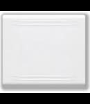 Clapa  2 module alb Ave