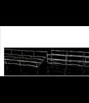 Jgheab pentru cablu din sarma 35/100 DZ 35X100 Kopos