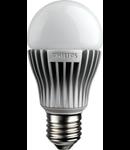 Bec - MASTER LEDbulb 6W E27 2700K 230V A55
