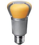 Bec - MASTER LEDbulb D 12-60W E27 2700K A60