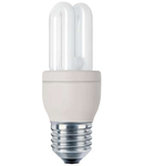 Bec - Genie 5W 827 E27 220-240V 1PF/6