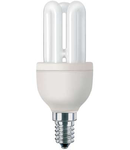 Bec - Genie 8W CDL E27 220-240V 1PF/6