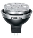 Bec - MASTER LEDspotLV D 10-50W 2700K MR16 36D
