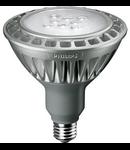 Bec - MASTER LEDspot D 18-100W 2700K PAR38