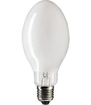Bec - HPL-N 400W/542 E40 HG