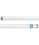 TUB NEON - MASTER TL-D Secura 18W/830