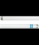 TUB NEON - MASTER TL-D Secura 18W/840