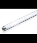 Tub neon Super80 - MASTER TL-D Super 80 15W/827