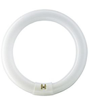TUB NEON - MASTER TL-E Circular 22W/840 1CT/12