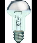 BEC INCANDESCENT - Reflector CM 40W E27 NR63 SI-CL