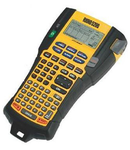 Imprimanta de etichete manuala industriala - Rhino 5200 ABC 19MM