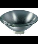 Bec incandescent - PAR56 300W GX16d WFL