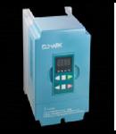 Invertor de frecventa de tip TLM 2000 0.75kw 2A 400V