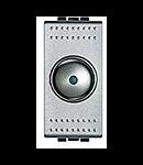 Variator 100-500w Bticino Light Tech