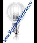 BEC - EcoClassic30 lustre P45 18W E27 230V CLÃ�ÂA 1CT/20
