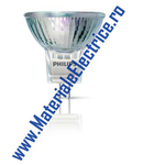 BEC - EcoHalo Reflector MR16 14W CL 36D 1BC/10