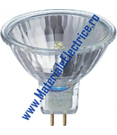 BEC - Halogen Dichroic 2Y 20W GU5.3 12V 36D