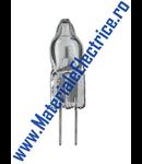 BEC - Capsuleline 100W GY6.35 24V CL