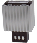 Radiator incalzire tablou 60W 100 grade Schrack