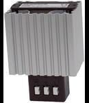 Radiator incalzire tablou 100W  grade Schrack