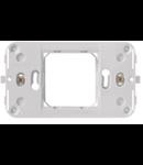 Placa suport 2 module ptr doza 3 m Vimar