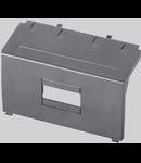 Kit instalare echipamente DIN - Gewiss