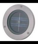 LAMPA DE GRADINA SOLARA CU LED-uri 1 X 0.06 W, VT-703