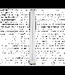 BEC ECONOMIC PLL CU 4 PIN, 2G11, 36 W, 6400 K, STELLAR