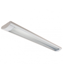LAMPA FLUORESCENTA NEDA, 1 X 36 W, STELLAR