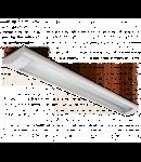LAMPA FLUORESCENTA NEDA, 2 X 36 W, STELLAR