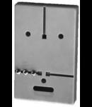 Rama contor 230V monofazat